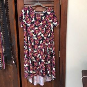Adorable butterfly LLR Carly. XL